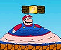 Clinically Obese SMB