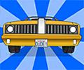 Customize a Car