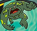 Danny Phantom in Portal Peril