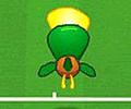Duck Tennis Challenge