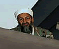 Escape 3D: Bin Laden Villa