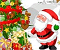 Georgeous Christmas Tree
