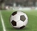 Go! Football HD