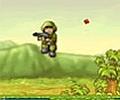 Heli 2 Attack