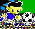 Japo Futbol
