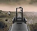 Last Line Of Defence