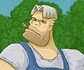 Mad Farmer