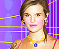jogue Maggie Grace Make Over