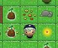 jogue Magic Seeds