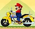 jogue Mario Ride 3
