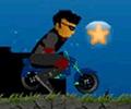 Mini Bike Craze