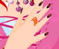 jogue Nails Styles