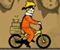 Naruto Bike 2