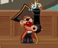 Pang Pirate