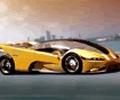 Pimp My Future Car
