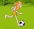 jogue Prehistoric Football