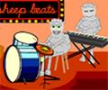 Sheep Beats