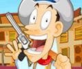 jogue Sheriff Gun