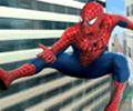 jogue Spider-man 2: Web of Words
