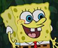 Spongebob Adventure
