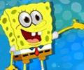 Sponge Bob Twosting