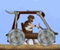 Stoneage Runner