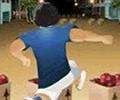Street Skills Soccer