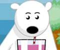 Suco Polar