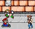 Super MarioKart Streme