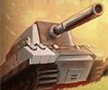 jogue Tank Tactics