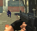 Terrorist Hunt VS! Counter Strike