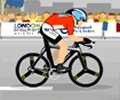 Time Trial Race