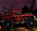 Tractor Treat