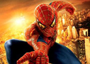 jogue Spiderman - Save the Town