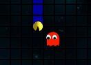 Pac-Man - Pac-Xon
