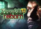 Zombie TD Reborn