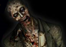 Zombie Tower Defense 5