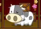 Happy Farmy Barn