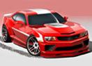 Drift 2 Max
