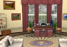 jogue White House Escape