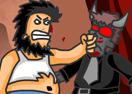 jogue Hobo 6: Hell