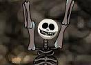 Kill a Skeleton