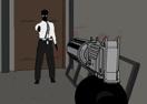 Mr. Vengeance - Act 2