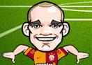 Sneijder Top Sektirme