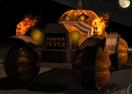 Pumpkin Fever