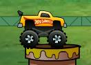 Rev-Ups - Speed Shifters