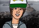 Hurt Ragdoll Bieber Brazil