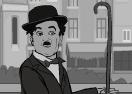 Chaplin Balance