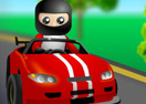 Super Kart 3D