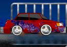 Dirty Race